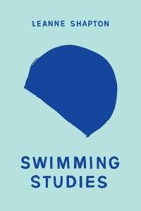 shapton-swimming-studies