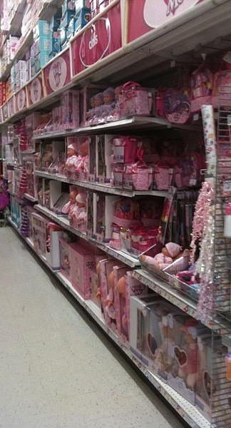 450px-Pink_girls_section_of_toy_store