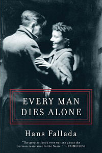 200px-Every_Man_Dies_Alone_-_cover