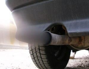 Car%20Fumes