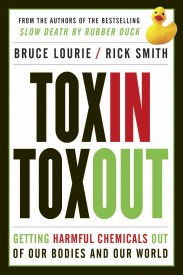Toxin-Toxout-canadian-cover-e1384688557263