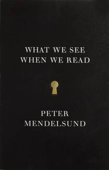 What+We+See+When+We+Read