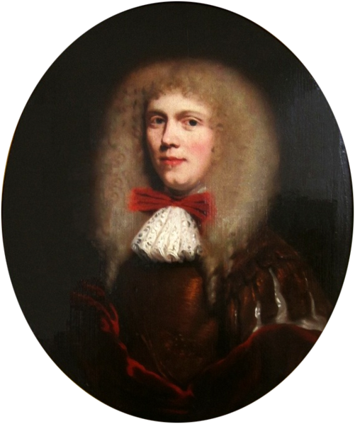 501px-Maes_Portrait_of_a_man_in_a_wig