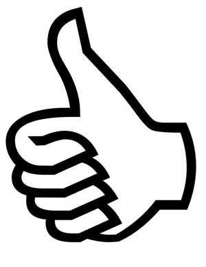 Symbol_thumbs_up_svg