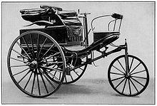 220px-Motorwagen_Serienversion