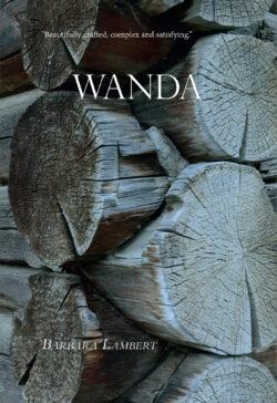 Stouck-1.-Wanda-cover-web-final-e1628187262443